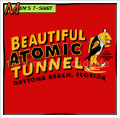 Atomic Tunnel