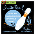 Indio Bowl - Sold Out!